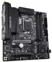 Gigabyte Z490M LGA 1200 Micro-ATX Motherboard