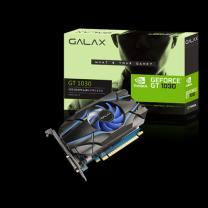 Galax GeForce GT 1030 2GB