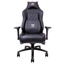 Thermaltake X COMFORT AIR Gaming Chair Black (GC-XCF-BBLFDL-01)