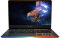 """MSI GE66 15.6"""" Full HD, i9-10980HK, GeForce RTX 2070 SUPER, 32GB RAM, 1TB SSD, Windows 10 Professional"""
