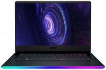 """MSI 15.6"""" Full HD Laptop, i7-10750H, RTX2080 Super, 16GB, 1TB, Windows 10 Pro"""