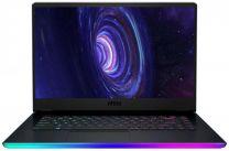 "MSI GE66 Raider 10SGS 15.6"" Full HD 300Hz Laptop, i7-10875H, 32GB, 1TB SSD, RTX2080S, Windows 10 Professional"