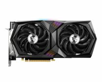 MSI GeForce RTX 3060 GAMING X 12G Graphic Card