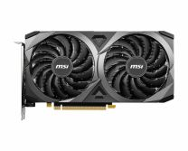 MSI GeForce RTX 3060 VENTUS 3X 12G OC Gaming Graphic Card