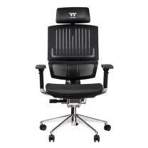 Thermaltake CyberChair E500 Ergonomic Gaming Chair