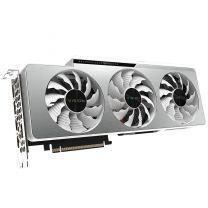 Gigabyte GeForce RTX 3080 VISION OC 10G Graphics Card