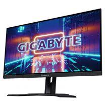 "Gigabyte M27F 27"" 144Hz Full HD 1ms FreeSync IPS Gaming Monitor with KVM"