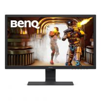BenQ GL2480 1ms 75hz Eye-care Slim Monitor