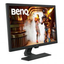 (Carton Damaged) BenQ GL2780 27'' FHD 1ms 75Hz Eye-C Monitor