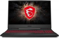 "MSI GL65 15.6"" Gaming Laptop, i5-10200H, 16GB RAM, 512GB SSD, GTX 1650TI, Windows 10 Home"