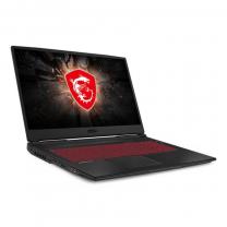 "(Carton Damaged) MSI GL75 Leopard 17.3"" FHD Laptop, i7-10750H, 16GB RAM, 512GB SSD, RTX2060, Windows 10 Home"