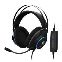 Gigabyte Aorus H1 USB 7.1 Surround Headset