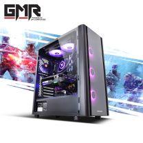 GMR Amethyst 2060 Super Gaming PC