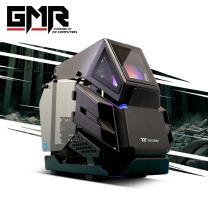 GMR Apache 3060Ti Gaming PC - Ryzen 7 3700X, 16GB DDR4, RTX3060 Ti 8GB, 1TB nVME, 600W Gold, Windows 10