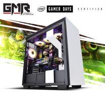 GMR Apex 2080 Ti Gaming PC