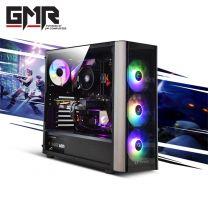 Prebuilt GMR Arcane 2060 Gaming PC