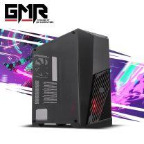 GMR Ares 3200G Gaming PC - AMD Ryzen 3 3200G, 8GB DDR4, 240GB SSD, 420W, Windows 10