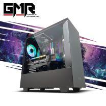 GMR Eagle 3070 Ti Gaming PC - AMD Ryzen 5 5600x, 16GB DDR4 3600, RTX3070 Ti 8GB, 1TB NVMe SSD, 750W, Windows 10