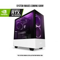 GMR Elite 3080 Gaming PC
