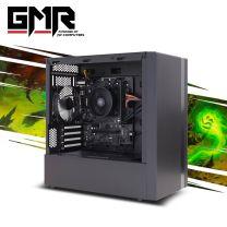 GMR Hades 5600G Gaming PC - AMD Ryzen 5 5600G, 8GB RAM, 240GB SSD, Windows 10