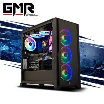 GMR Nemesis 3080 Ti Gaming PC - Intel i7-11700KF, 32GB DDR4 3600, RTX3080 Ti 12GB, 1TB Gen4 NVMe SSD, 2TB HDD, 850W Gold, Windows 10