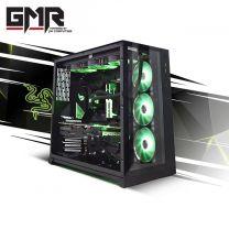 Prebuilt GMR Razer 2070 Super Gaming PC
