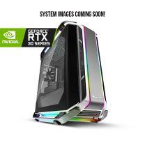 GMR Thor 3090 Gaming PC