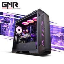 GMR TUF 2080 Super Gaming PC - Intel Core i9 Processor, 8GB RTX 2080 Super, 16GB, 500GB + 2TB HDD, Windows 10