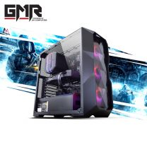 GMR Void 2060 Gaming PC