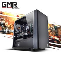 GMR Wraith 570 Gaming PC