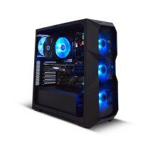 GMR X3000 AMD Gaming PC