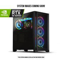 GMR Apex 3080 Gaming PC