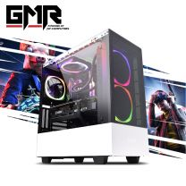 GMR Elite 3080 Gaming PC - AMD Ryzen 9, 32GB DDR4 3200, RTX3080 10GB, 1TB nVME, 850W Gold, Windows 10
