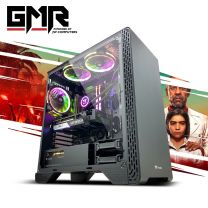 GMR Phantom 3070 Gaming PC - AMD Ryzen 7, 16GB DDR4 3200, RTX3070 8GB, 1TB nVME, 750W Gold, Windows 10