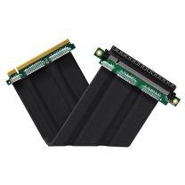 Gigabyte Aorus PCI-E 3.0 x16 Riser 200mm Cable
