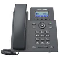 Grandstream 2-Line IP Phone 2 SIP Accounts