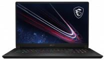 "MSI GS76 17.3"" FHD 360Hz, i9-11900H, 32GB RAM, 2TB SSD, RTX 3080Q, Windows 10 Pro"