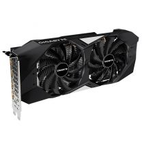 Gigabyte RTX 2060 Windforce OC 6GB rev 2.0 Graphic Card