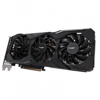 Manufacturer Refurbished Gigabyte Windforce RTX 2080 Graphic Card