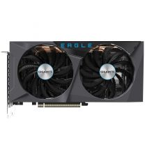 Gigabyte RTX 3060 Eagle OC 12GD Graphic Card