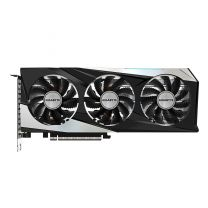 Gigabyte RTX 3060 Gaming OC 12GD Graphic Card