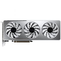 Gigabyte RTX 3060 Vision OC 12GD Graphic Card