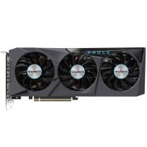 Gigabyte RTX 3070 EAGLE OC 8G Graphic Card