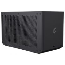 Gigabyte Aorus RTX 3090 Gaming Box 24GB Water-Cooling External Graphics