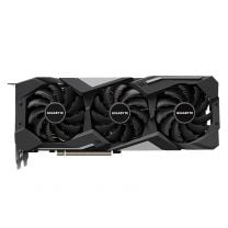 Gigabyte RX5600 XT Gaming OC 6GB V2 RGB Graphic Card