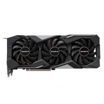 Gigabyte RX 5600 XT Gaming OC 6GB V2 RGB Graphic Card