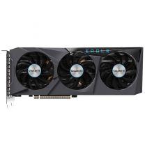 Gigabyte Radeon RX 6700 XT 12G Eagle Graphics Card