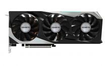 Gigabyte Radeon RX 6800 Gaming OC 16GD Graphic Card