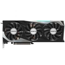 Gigabyte RX 6900 XT 16GB Gaming Graphic Card