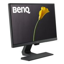 "BenQ GW2283 21.5"" Full HD Eye-care IPS Eye-Care Stylish Monitor"